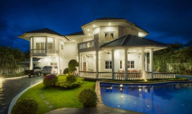 Terry Paranych Luxury Real Estate Blog Edmonton Homes