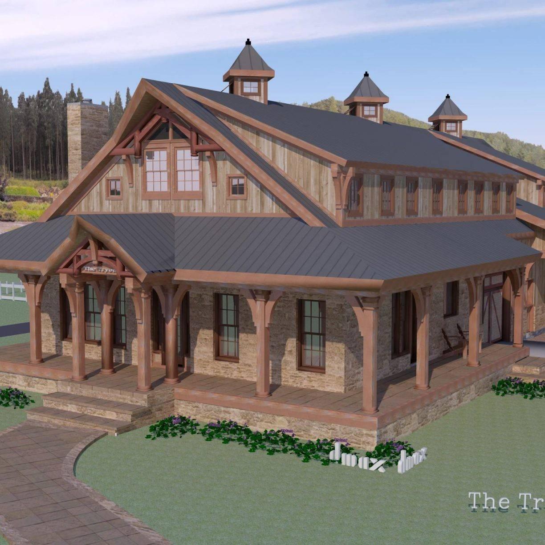 Texas Tuscan House Plans Awesome Limestone