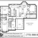 Theatre Floor Plans Plan Theater Friv Games