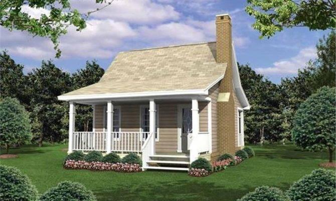 Theplancollection House Plans Home Plan Big Like