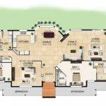 There Today Have Floor Plan Suited Those Acreage