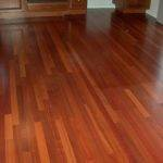 Thinking Beyond Box Unusual Hardwood Flooring Trends