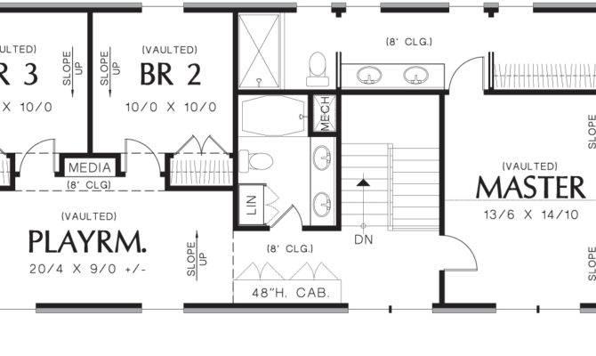 Thomaston Bedrooms Baths House Designers
