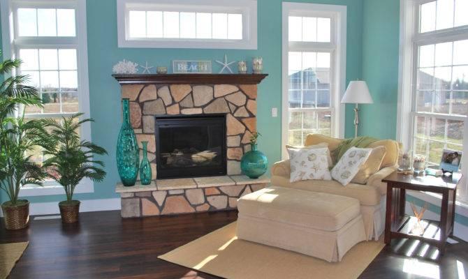Three Bedroom House Average Cost Paint Interior