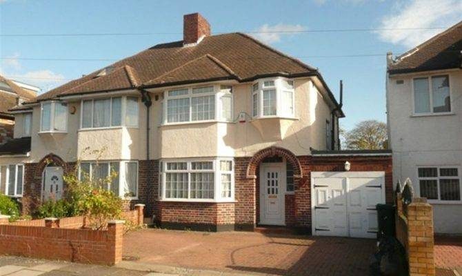 Three Bedroom House Sale Marceladick