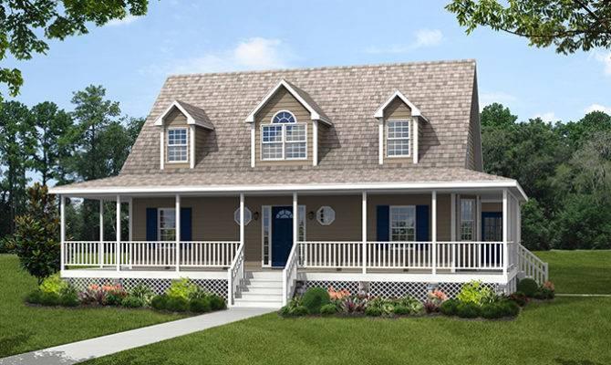 Tidewater Hampton Roads Custom Home Builders Build Your Lot