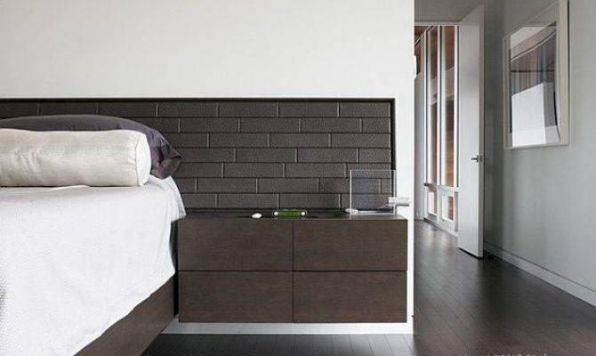 Tile Flooring Design Ideas Every Room Your House