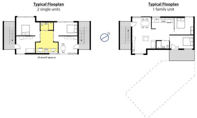 Timber Frame House Plans Post Beam Home
