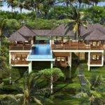Timeless Tropical Design Architecture Allthingabout