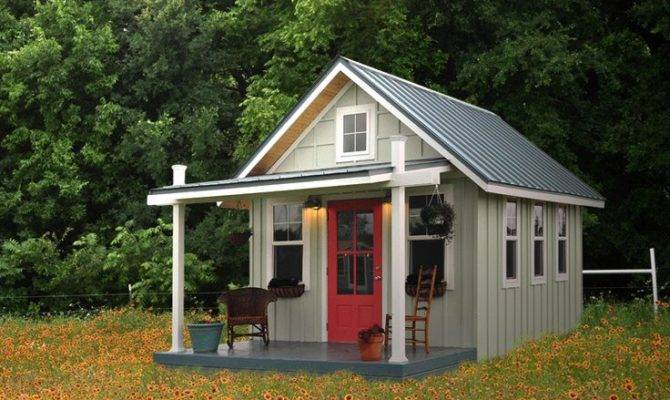 Tiny Homes Personal Office Spaces Inve Pinteres