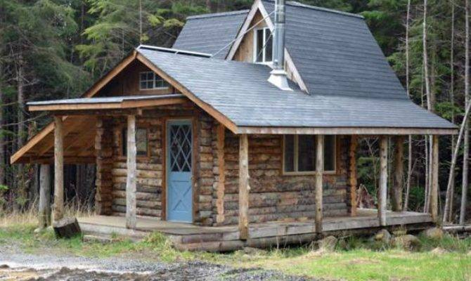 Tiny Homes Sale Under Business Insider