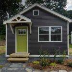 Tiny House Basement Sale Rockingham