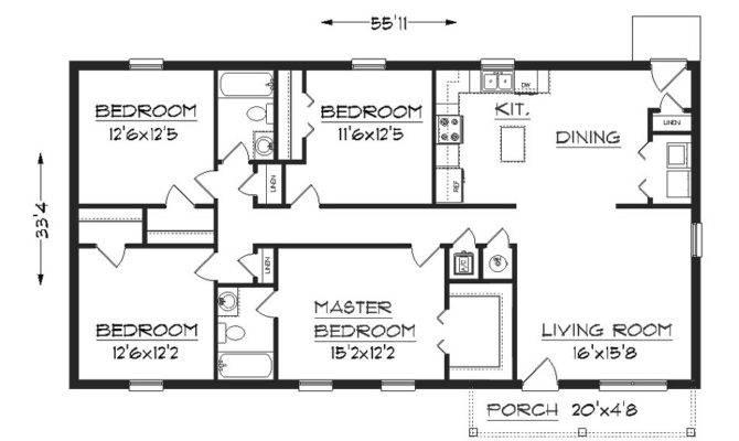 Tiny House Floor Plans Pin Pinterest
