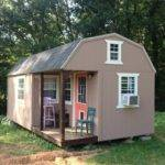 Tiny House Living Budget Inexpensive Small Homes