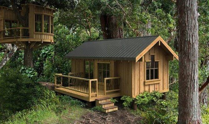 Tiny House Plans Best Houses
