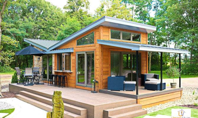 Tiny House Town Valley Forge Utopian Villas
