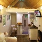 Tiny Houses Custom Built Clients