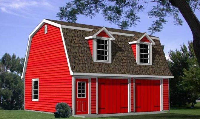 Tiny Pole Barn Home Plans Joy Studio Design