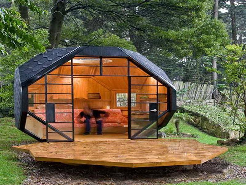 Tiny Unique House Plans Renovation