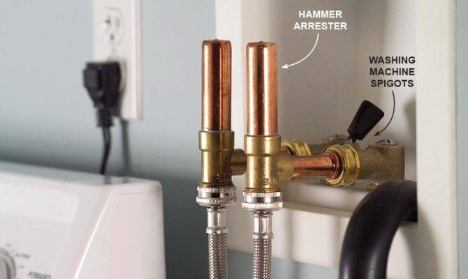 Tips Becoming Master Plumber Handyman