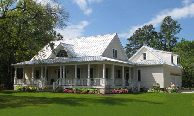 Tips Before Farmhouse Plans Wrap Around Porch