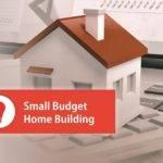 Tips Build House Budget Nigeria