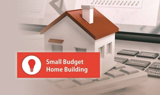 Tips Build House Budget Nigeria