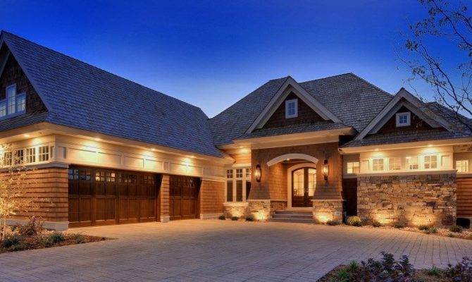 Tips Building Luxury Home New Jersey