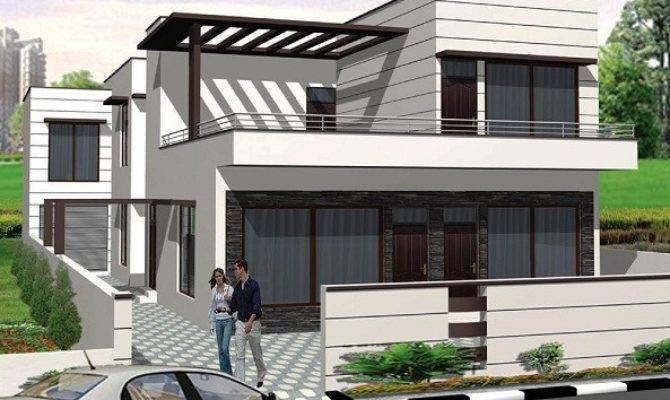 Tips Select Right Small House Models