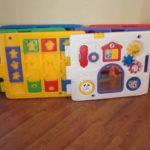 Today Kids Panel Play Yard Itemstosell Photobucket