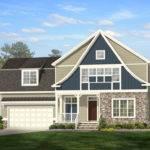 Top Custom Homes Plus Their Design Decor Elements