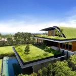 Top Eco Friendly Home Design Tips