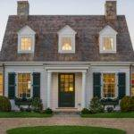 Top House Designs Architectural Styles Ignite Your