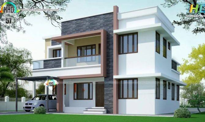 Top House Plans February Youtube