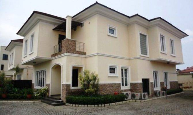 Top Most Expensive Property Locations Nigeria