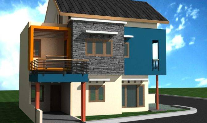 Top Most Simple House Design India Home Ideas