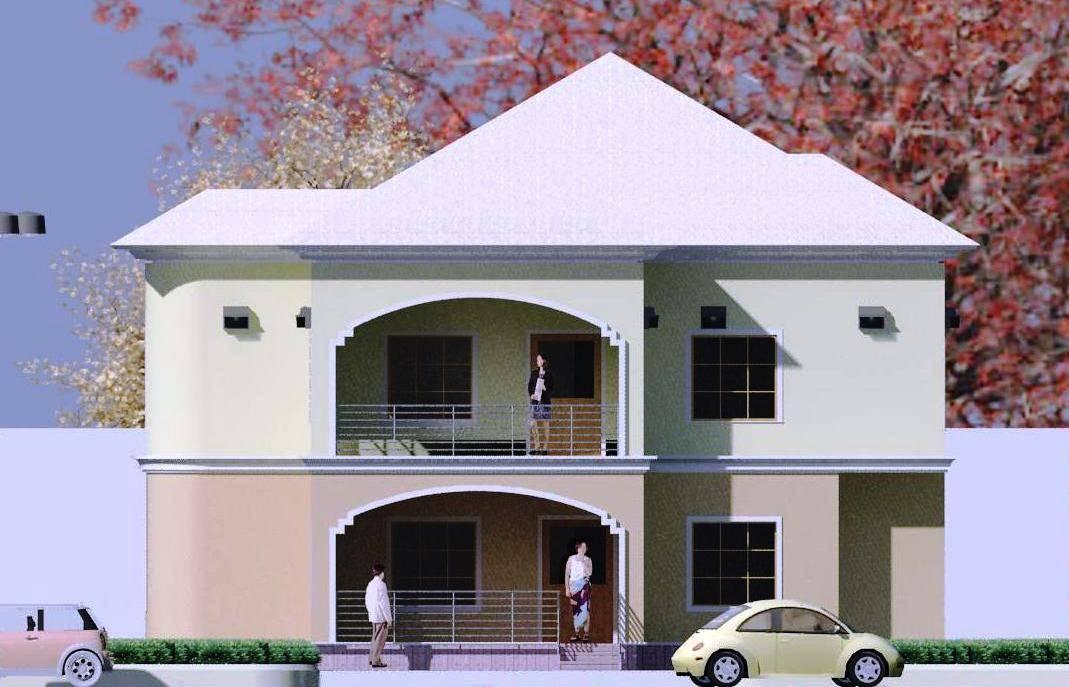 Top Photos Ideas Bedroom Duplex Plans Building