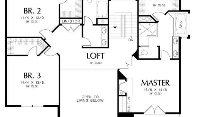 Top Photos Ideas International House Plans Homes