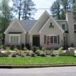 Top Photos Ideas Transitional Home Design