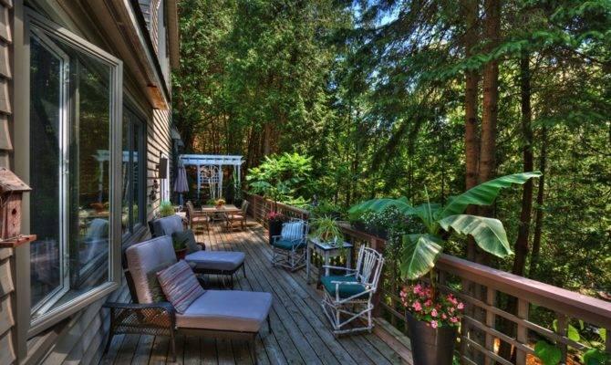 Top Photos Ideas Wrap Around Patio House Plans
