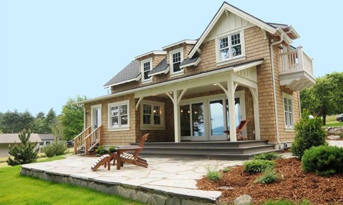 Top Prefab Home Designs Their Costs Modern