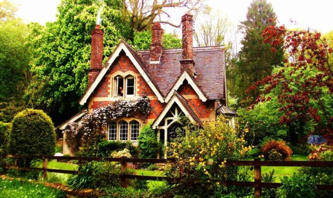 Top Result Fairytale Cottage House Plans Beautiful Astoria