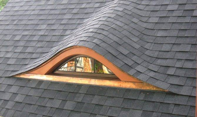 Top Roof Dormer Types Plus Costs Pros Cons