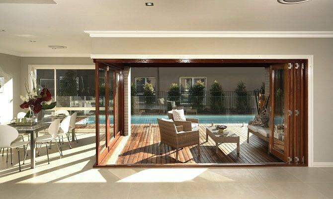 Top Tips Creating Seamless Indoor Outdoor Space Completehome