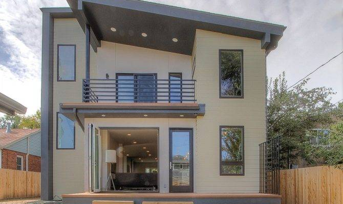 Top Ways Make Your Home Look Modern Zillow Digs