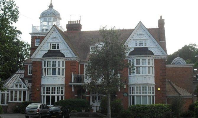 Tower House Brighton Wikipedia