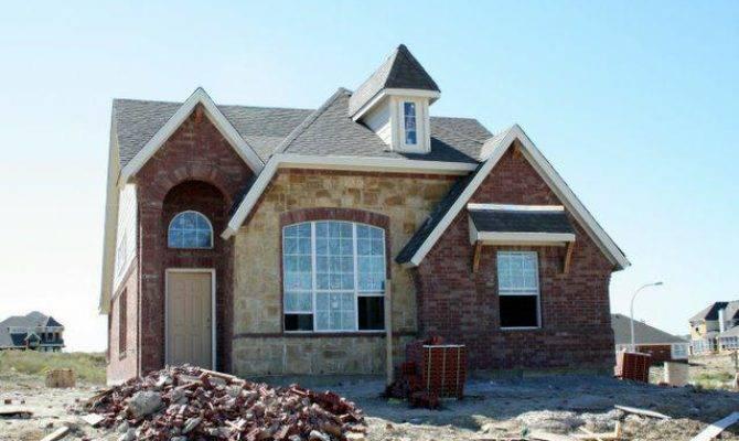Traditional Home Designs Stone Brick Homes Design