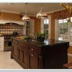 Traditional Home Kitchens Cabinet Reviews