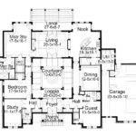 Traditional Italian House Plans Joy Studio Design