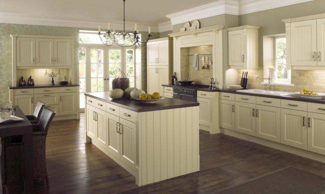 Traditional Kitchen Designs Mint Value Kitchens New England
